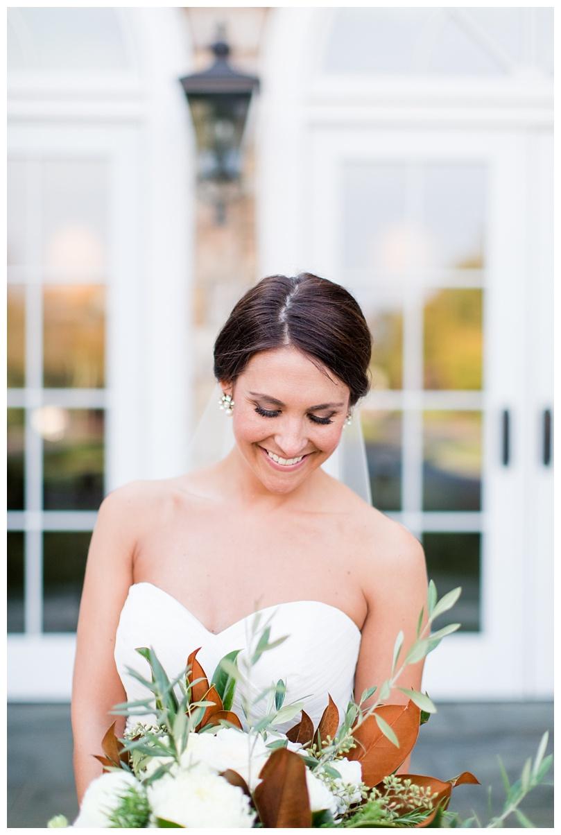 Swidler Wedding_Atlanta County Club_Atlanta Wedding Photographer_Abby Breaux Photography_Senior Photographer_0053.jpg