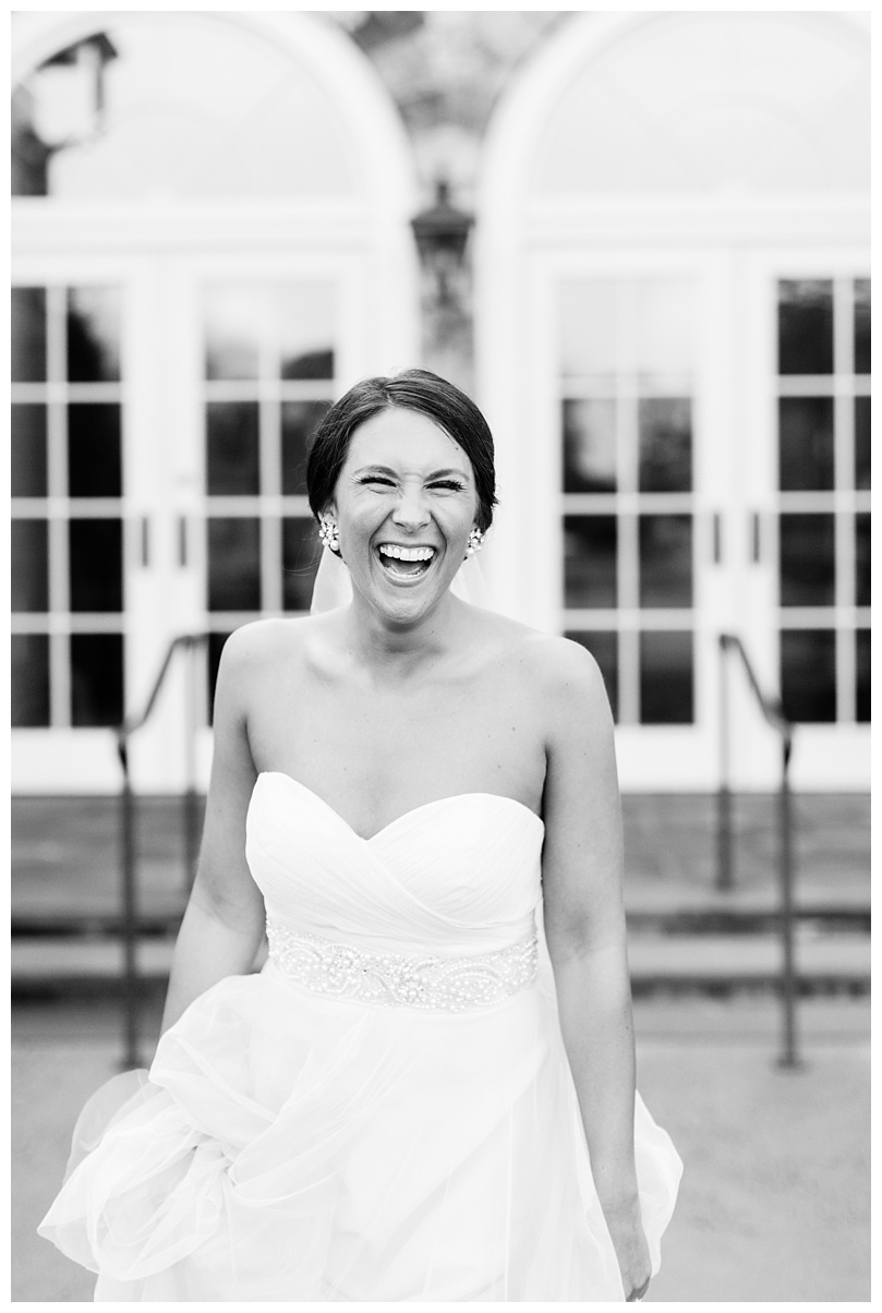 Swidler Wedding_Atlanta County Club_Atlanta Wedding Photographer_Abby Breaux Photography_Senior Photographer_0054.jpg