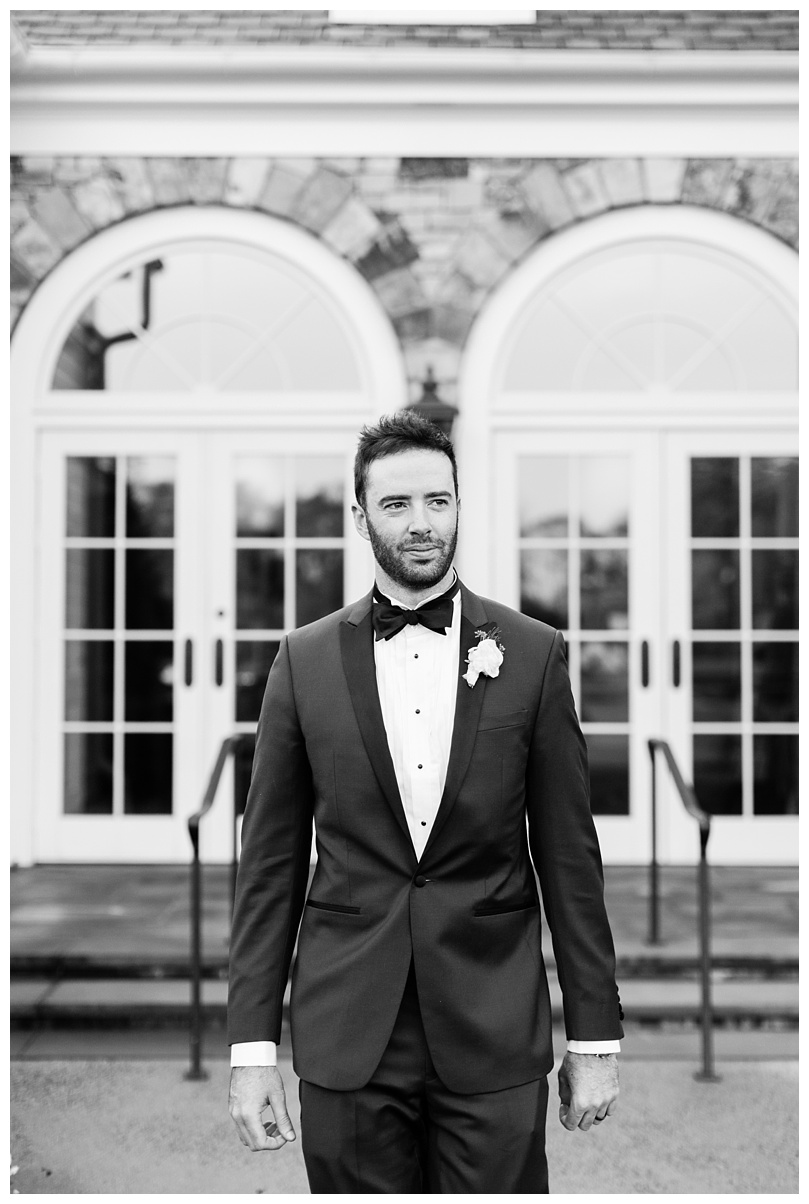 Swidler Wedding_Atlanta County Club_Atlanta Wedding Photographer_Abby Breaux Photography_Senior Photographer_0057.jpg