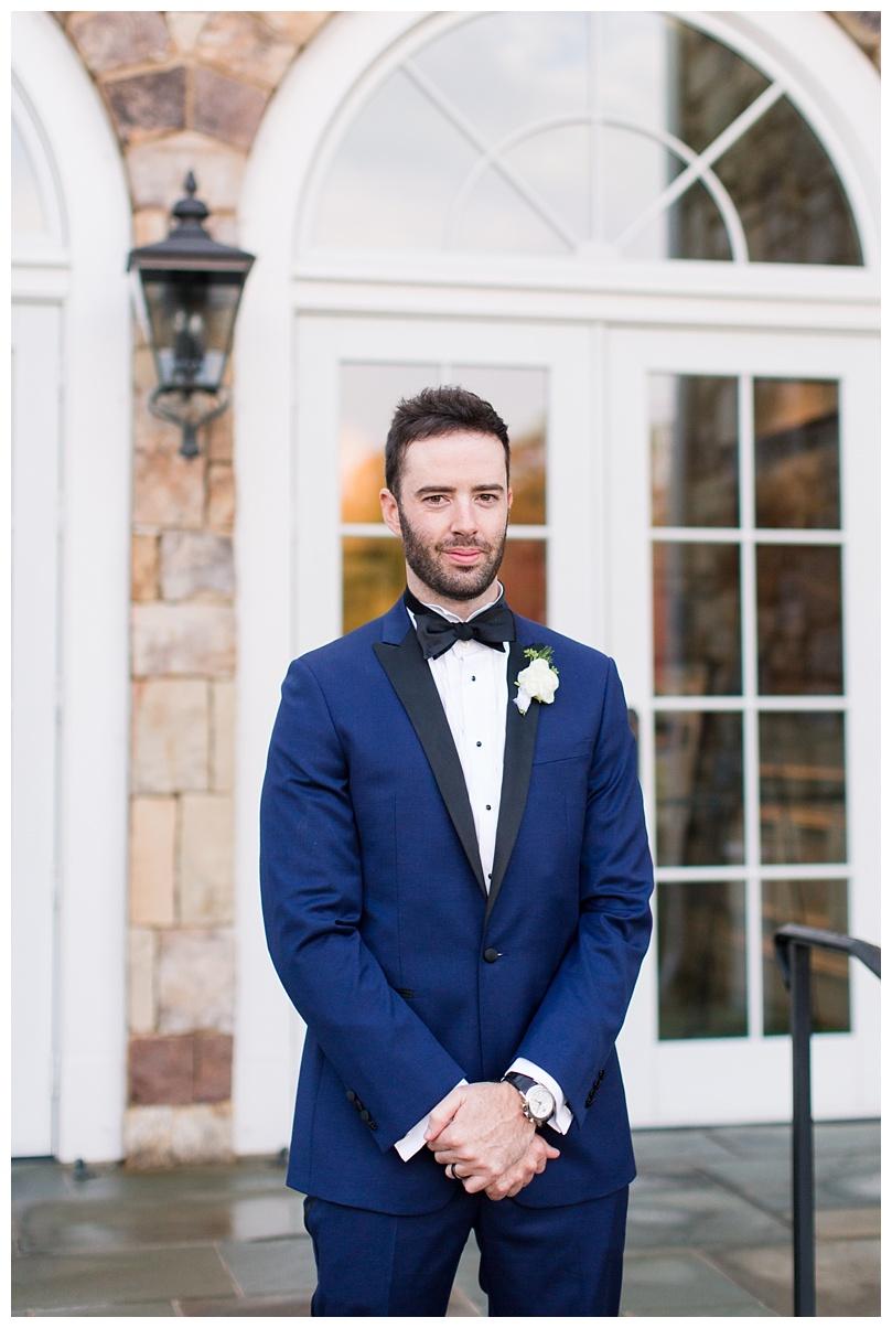 Swidler Wedding_Atlanta County Club_Atlanta Wedding Photographer_Abby Breaux Photography_Senior Photographer_0058.jpg