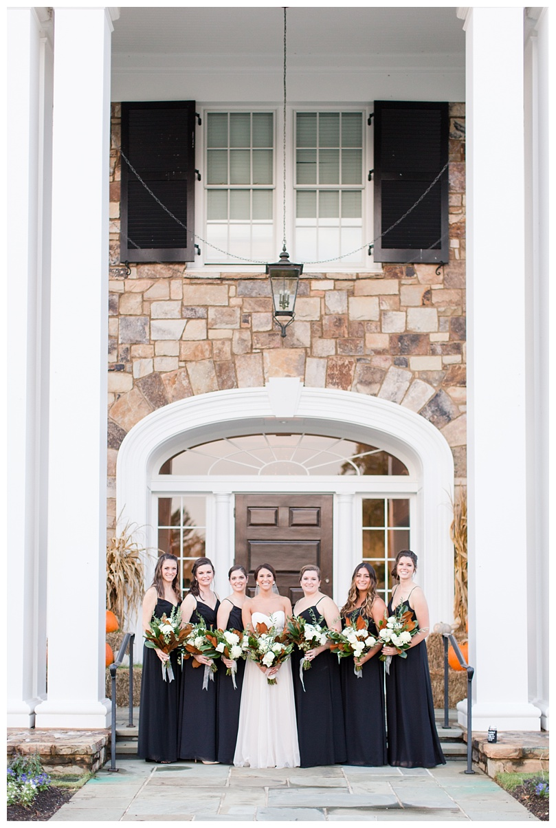 Swidler Wedding_Atlanta County Club_Atlanta Wedding Photographer_Abby Breaux Photography_Senior Photographer_0059.jpg