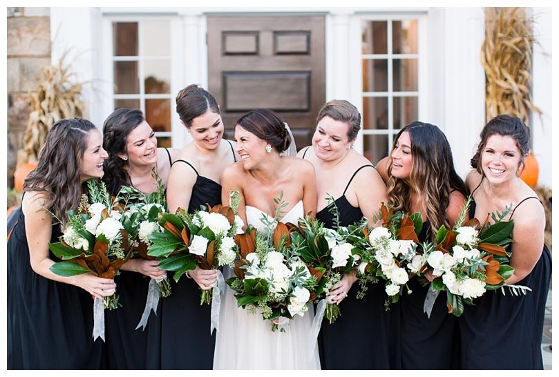Swidler Wedding_Atlanta County Club_Atlanta Wedding Photographer_Abby Breaux Photography_Senior Photographer_0060.jpg