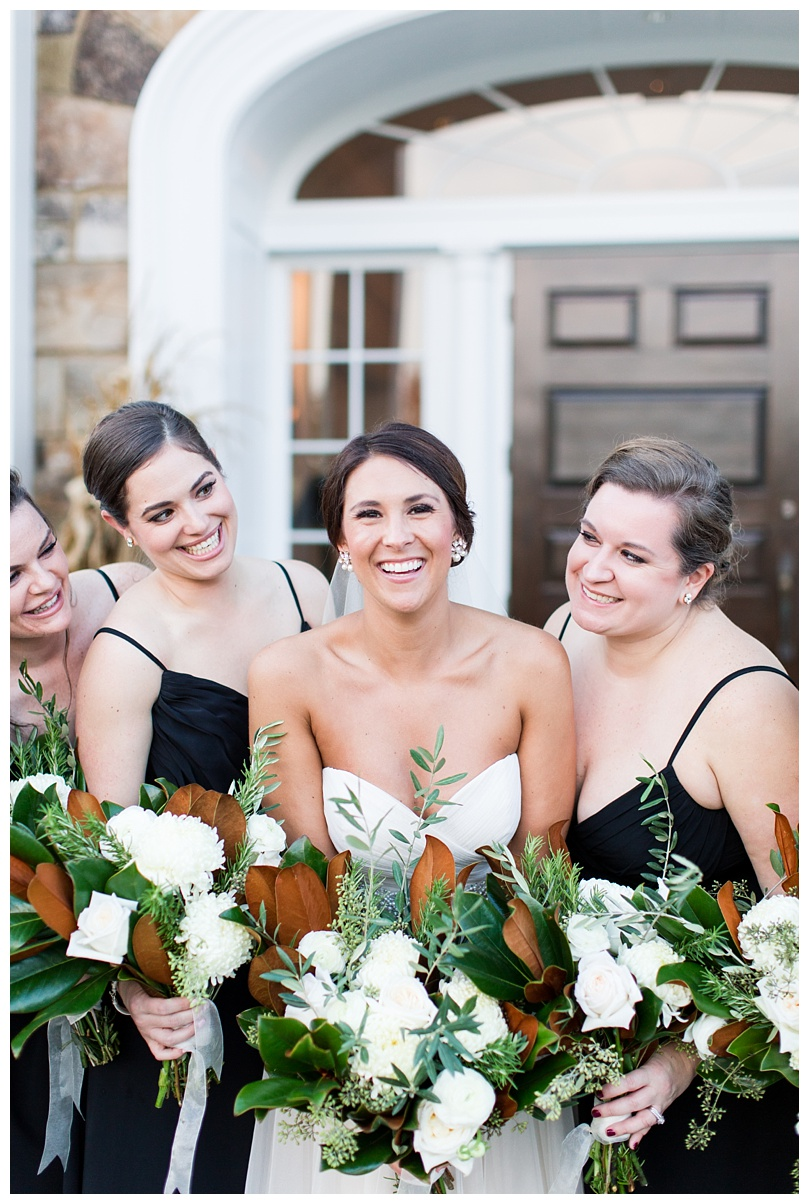 Swidler Wedding_Atlanta County Club_Atlanta Wedding Photographer_Abby Breaux Photography_Senior Photographer_0061.jpg