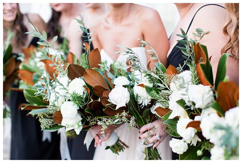 Swidler Wedding_Atlanta County Club_Atlanta Wedding Photographer_Abby Breaux Photography_Senior Photographer_0062.jpg