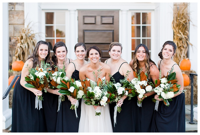Swidler Wedding_Atlanta County Club_Atlanta Wedding Photographer_Abby Breaux Photography_Senior Photographer_0063.jpg