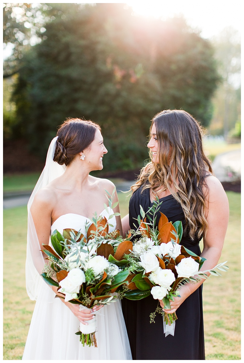 Swidler Wedding_Atlanta County Club_Atlanta Wedding Photographer_Abby Breaux Photography_Senior Photographer_0064.jpg