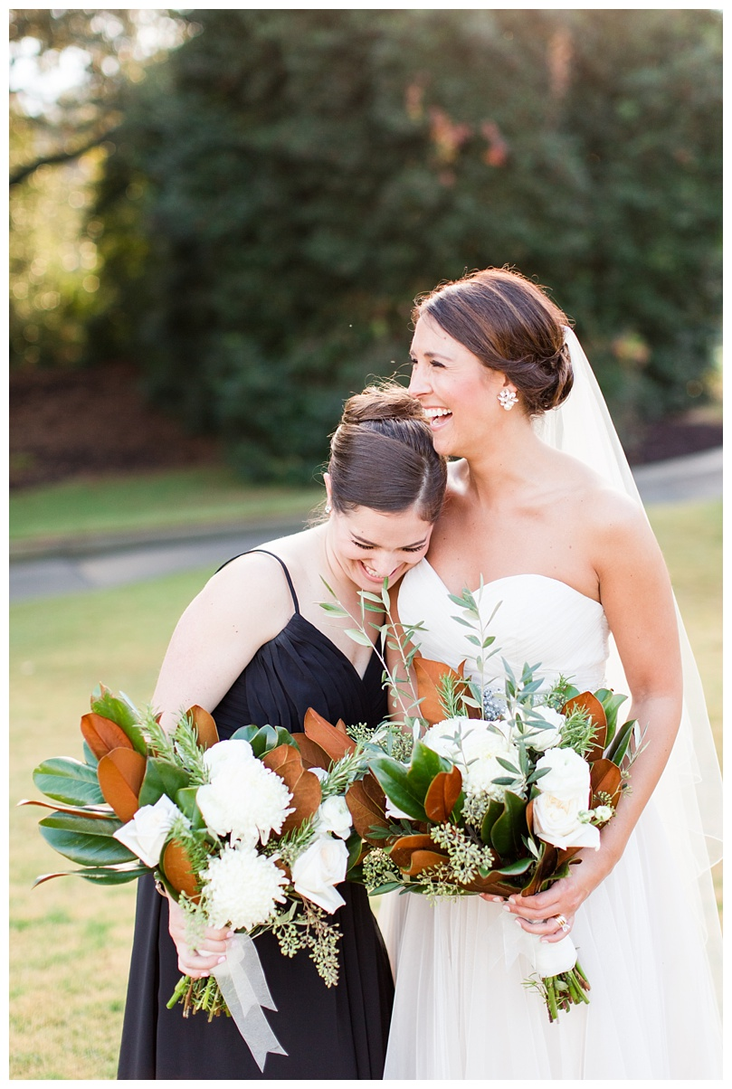Swidler Wedding_Atlanta County Club_Atlanta Wedding Photographer_Abby Breaux Photography_Senior Photographer_0065.jpg