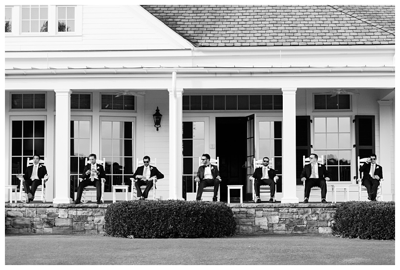 Swidler Wedding_Atlanta County Club_Atlanta Wedding Photographer_Abby Breaux Photography_Senior Photographer_0067.jpg