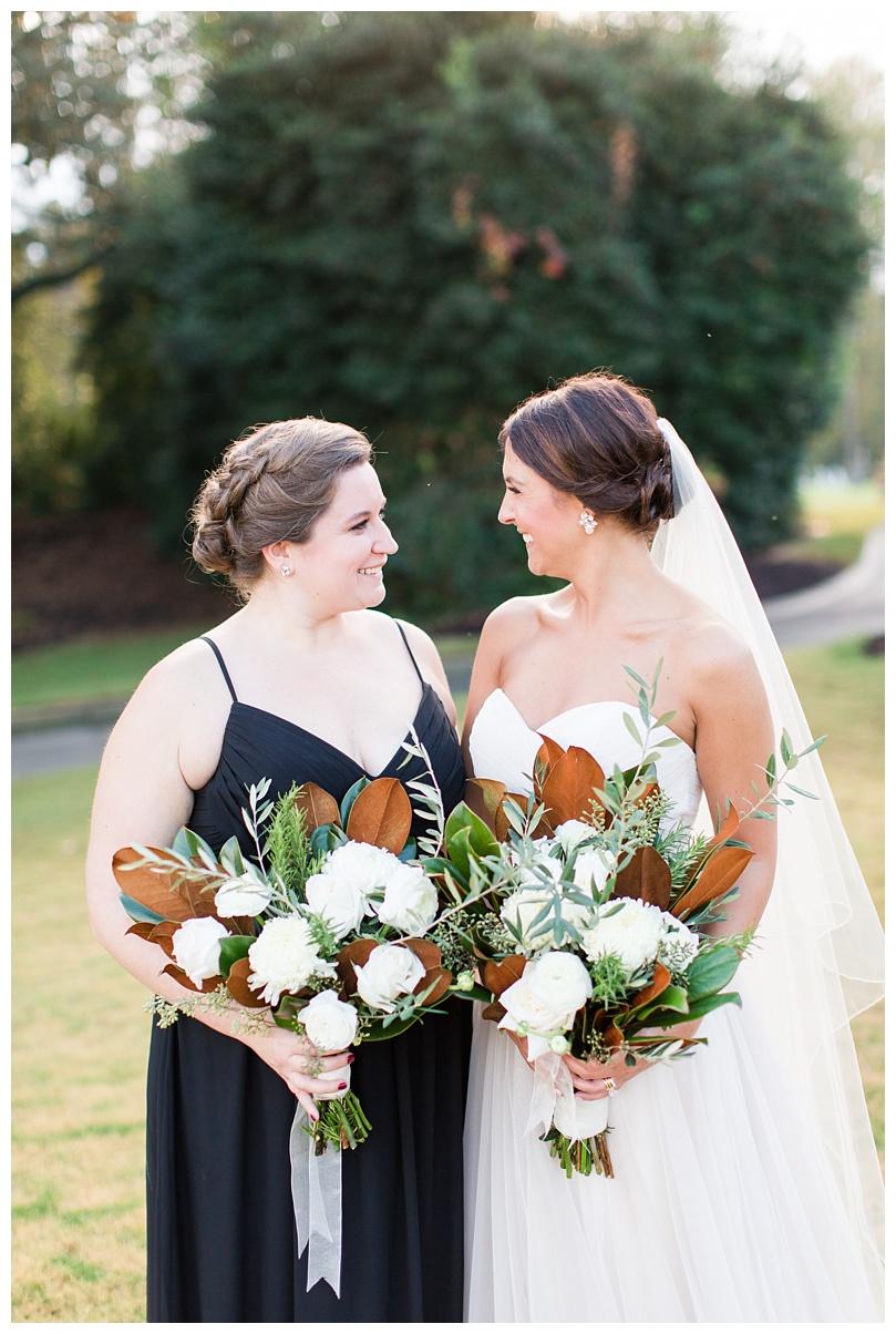 Swidler Wedding_Atlanta County Club_Atlanta Wedding Photographer_Abby Breaux Photography_Senior Photographer_0066.jpg