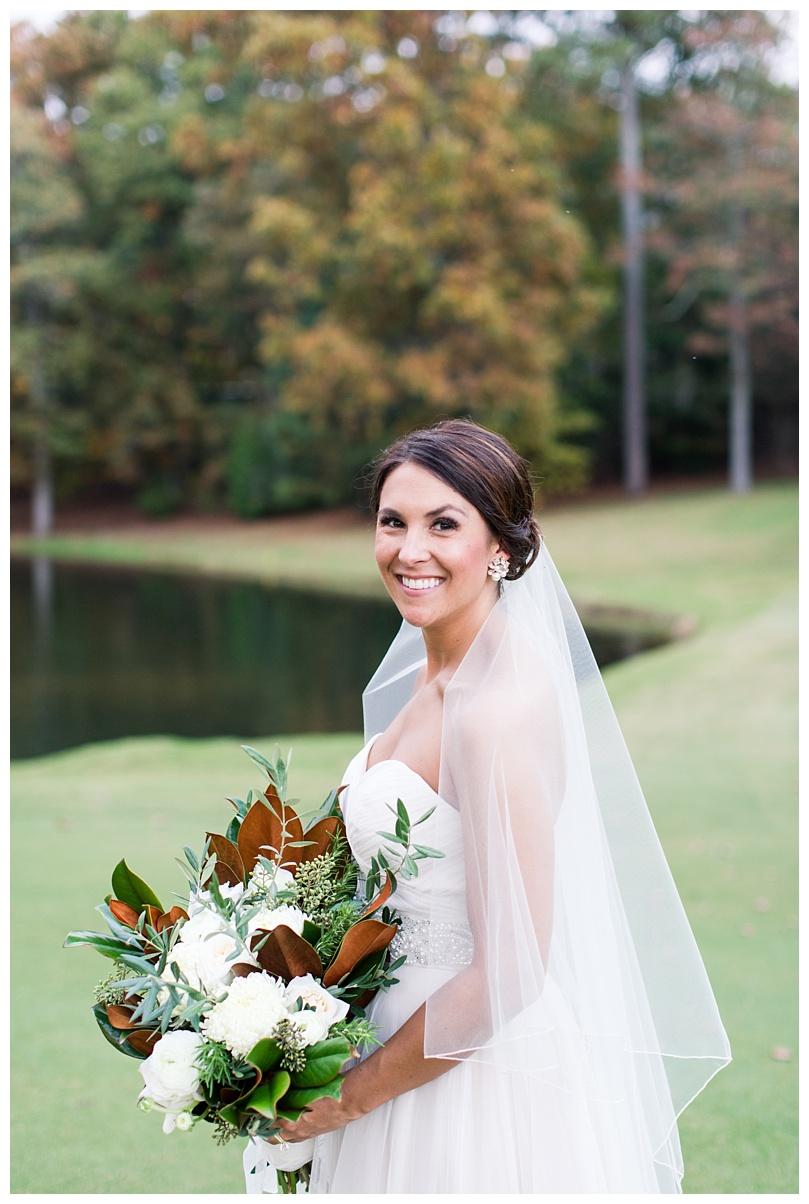 Swidler Wedding_Atlanta County Club_Atlanta Wedding Photographer_Abby Breaux Photography_Senior Photographer_0069.jpg