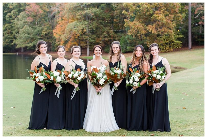 Swidler Wedding_Atlanta County Club_Atlanta Wedding Photographer_Abby Breaux Photography_Senior Photographer_0070.jpg