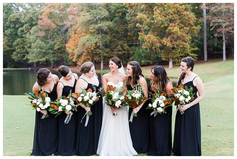 Swidler Wedding_Atlanta County Club_Atlanta Wedding Photographer_Abby Breaux Photography_Senior Photographer_0071.jpg