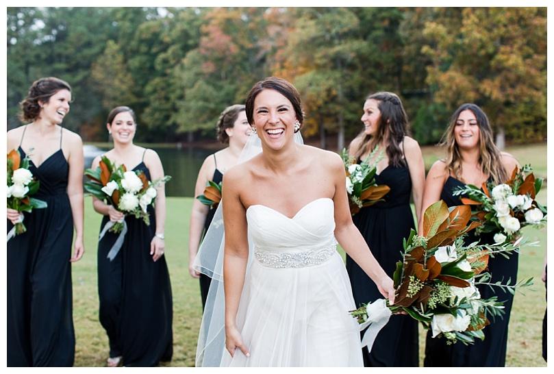 Swidler Wedding_Atlanta County Club_Atlanta Wedding Photographer_Abby Breaux Photography_Senior Photographer_0073.jpg