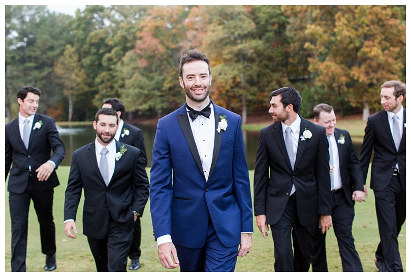 Swidler Wedding_Atlanta County Club_Atlanta Wedding Photographer_Abby Breaux Photography_Senior Photographer_0075.jpg