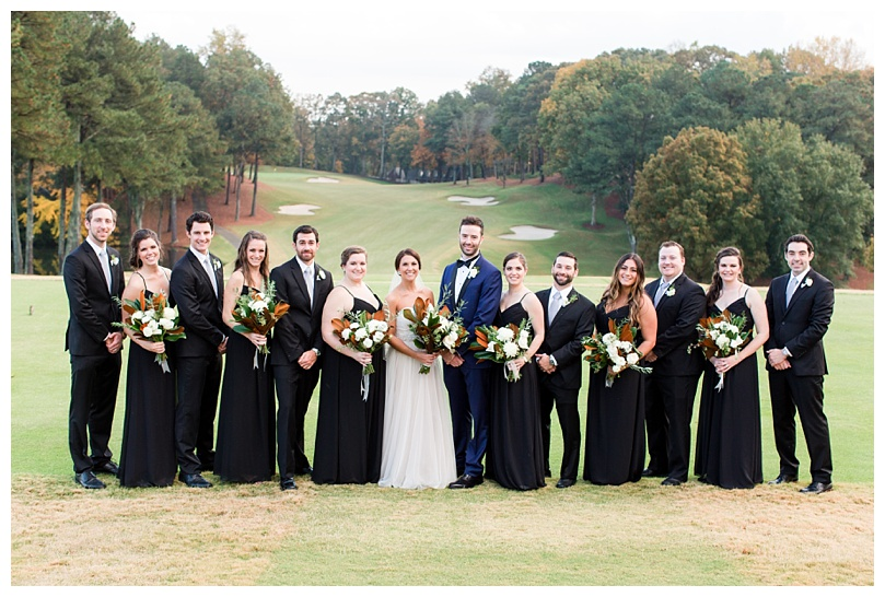 Swidler Wedding_Atlanta County Club_Atlanta Wedding Photographer_Abby Breaux Photography_Senior Photographer_0076.jpg