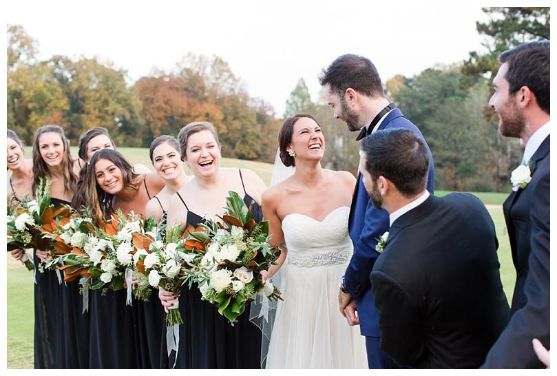 Swidler Wedding_Atlanta County Club_Atlanta Wedding Photographer_Abby Breaux Photography_Senior Photographer_0077.jpg