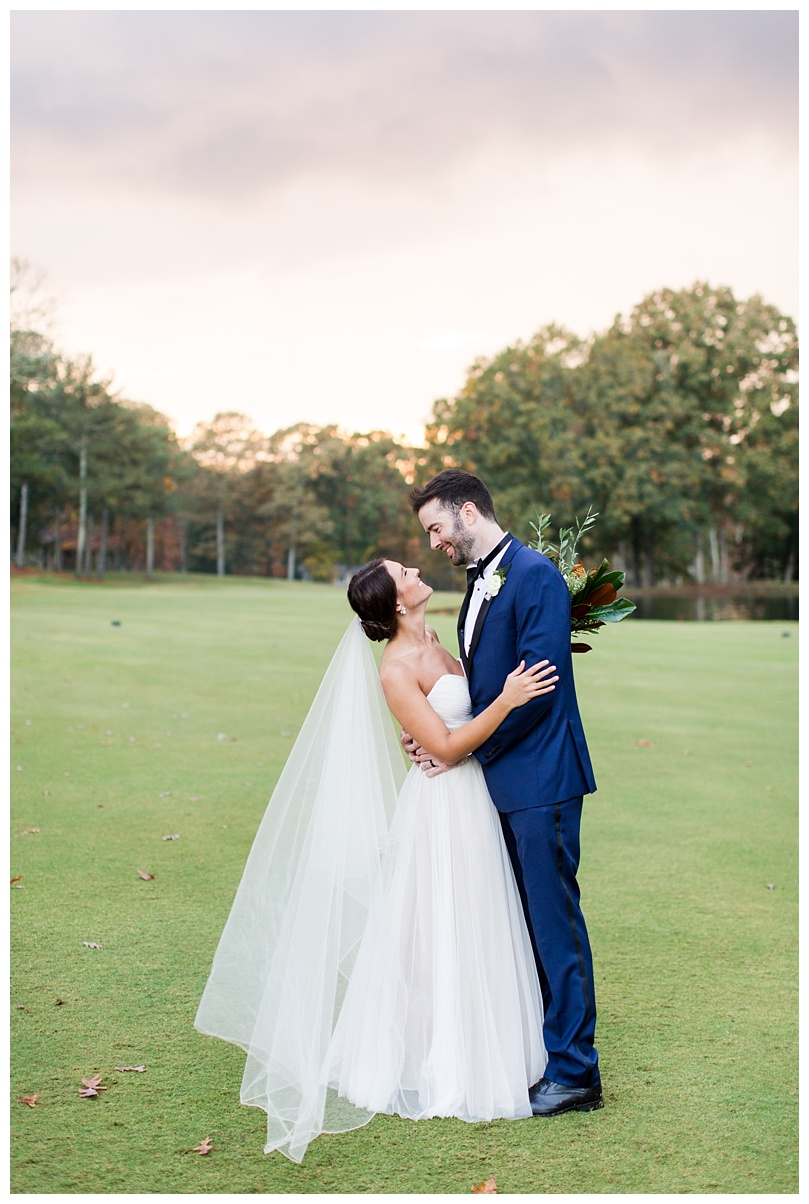 Swidler Wedding_Atlanta County Club_Atlanta Wedding Photographer_Abby Breaux Photography_Senior Photographer_0079.jpg