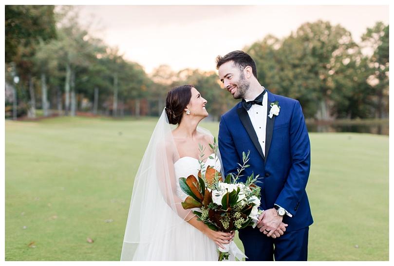 Swidler Wedding_Atlanta County Club_Atlanta Wedding Photographer_Abby Breaux Photography_Senior Photographer_0082.jpg