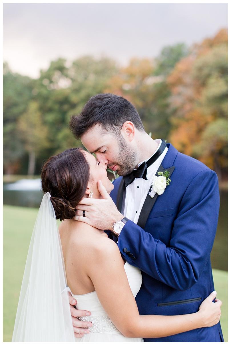 Swidler Wedding_Atlanta County Club_Atlanta Wedding Photographer_Abby Breaux Photography_Senior Photographer_0083.jpg
