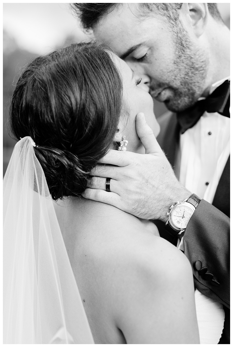 Swidler Wedding_Atlanta County Club_Atlanta Wedding Photographer_Abby Breaux Photography_Senior Photographer_0084.jpg