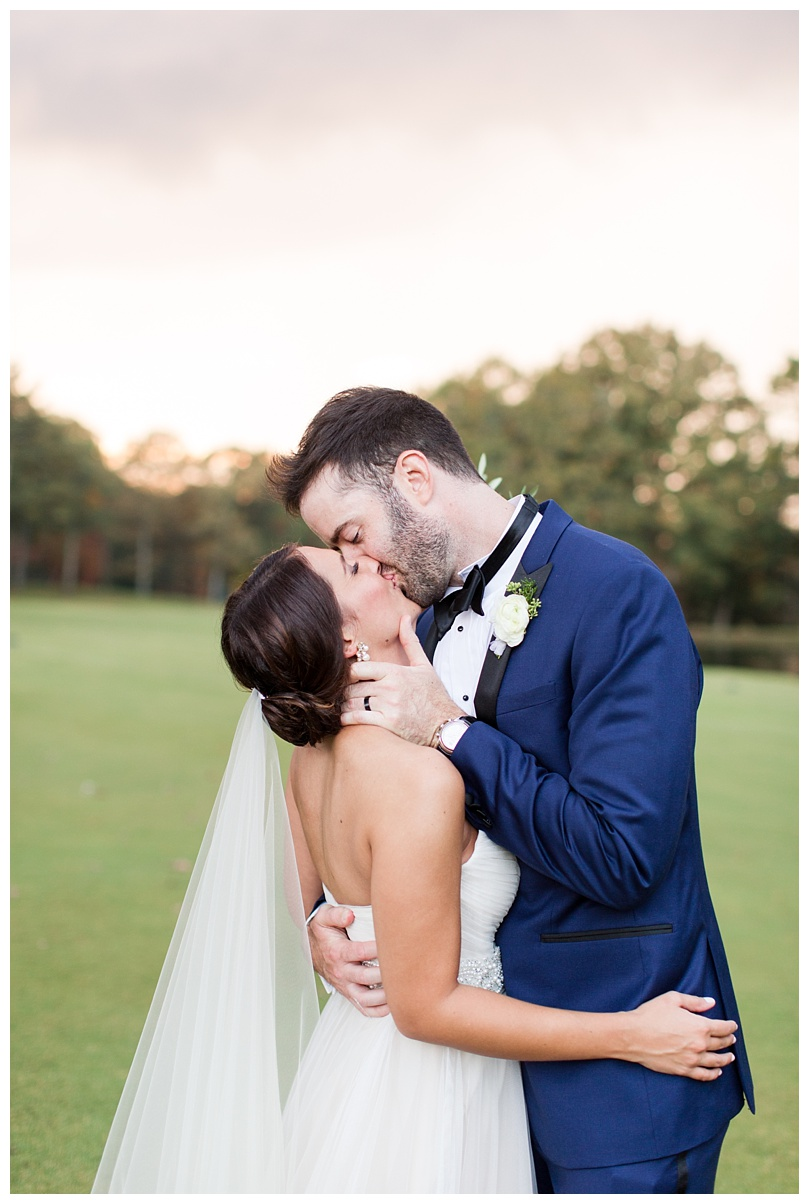 Swidler Wedding_Atlanta County Club_Atlanta Wedding Photographer_Abby Breaux Photography_Senior Photographer_0085.jpg