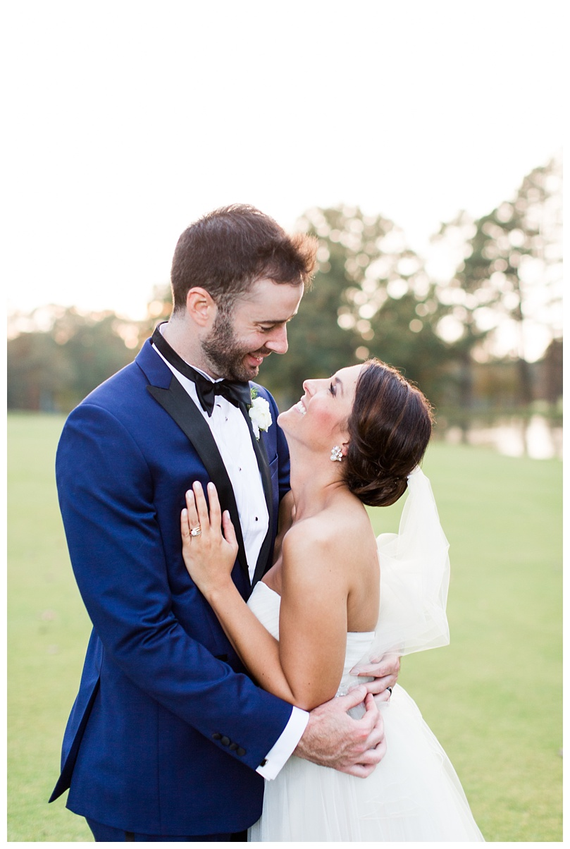 Swidler Wedding_Atlanta County Club_Atlanta Wedding Photographer_Abby Breaux Photography_Senior Photographer_0086.jpg