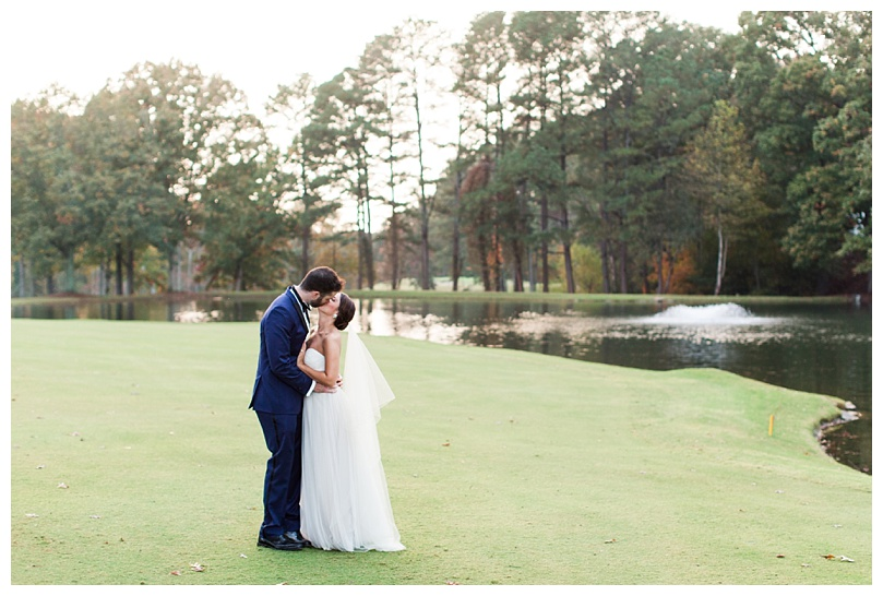 Swidler Wedding_Atlanta County Club_Atlanta Wedding Photographer_Abby Breaux Photography_Senior Photographer_0087.jpg