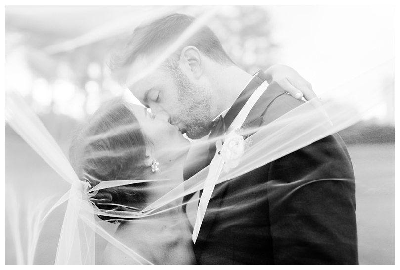 Swidler Wedding_Atlanta County Club_Atlanta Wedding Photographer_Abby Breaux Photography_Senior Photographer_0088.jpg