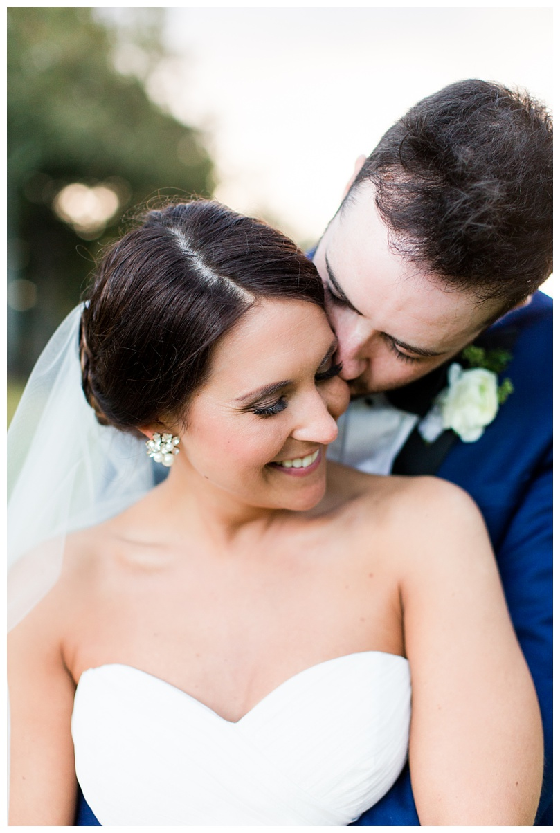 Swidler Wedding_Atlanta County Club_Atlanta Wedding Photographer_Abby Breaux Photography_Senior Photographer_0089.jpg