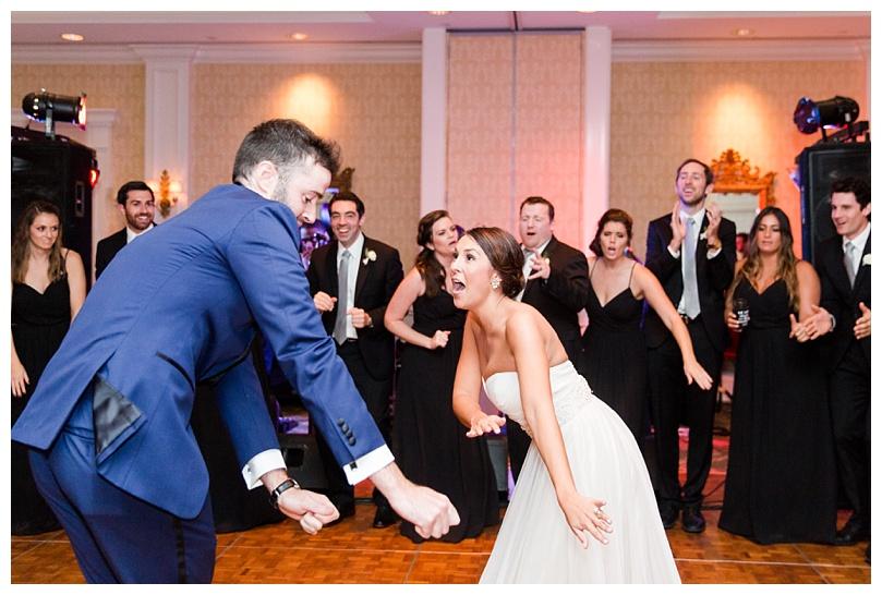Swidler Wedding_Atlanta County Club_Atlanta Wedding Photographer_Abby Breaux Photography_Senior Photographer_0093.jpg