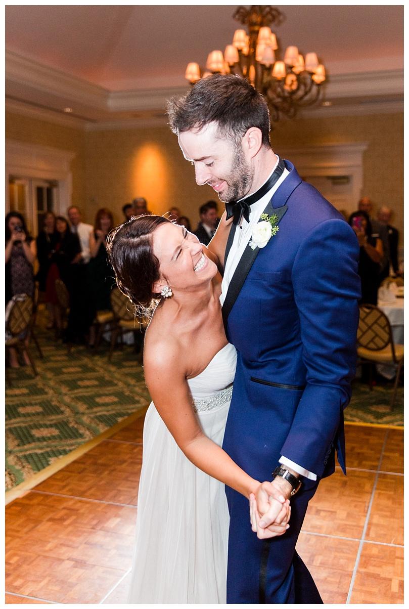 Swidler Wedding_Atlanta County Club_Atlanta Wedding Photographer_Abby Breaux Photography_Senior Photographer_0096.jpg