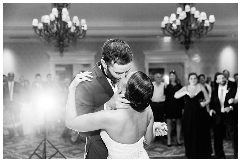 Swidler Wedding_Atlanta County Club_Atlanta Wedding Photographer_Abby Breaux Photography_Senior Photographer_0097.jpg