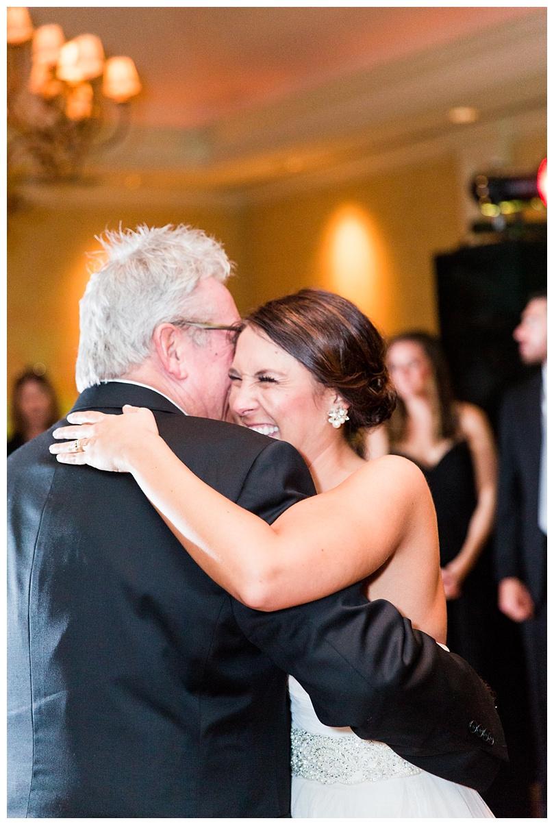 Swidler Wedding_Atlanta County Club_Atlanta Wedding Photographer_Abby Breaux Photography_Senior Photographer_0098.jpg