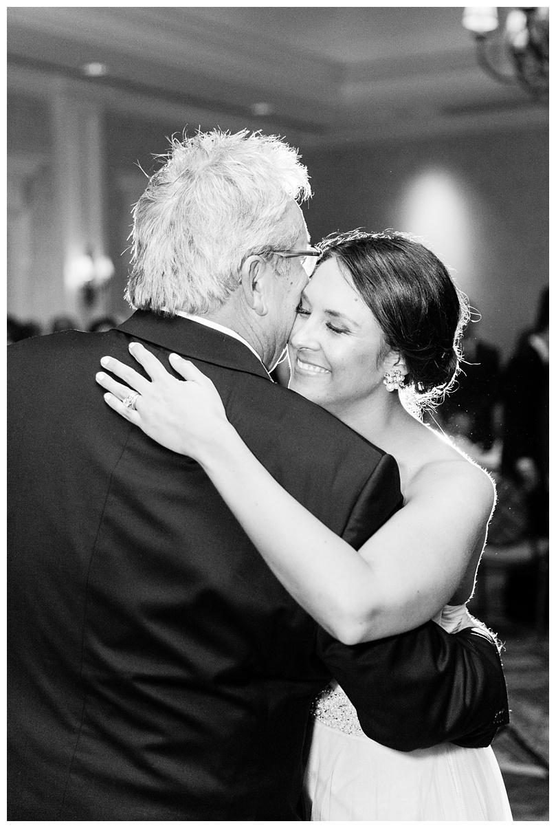 Swidler Wedding_Atlanta County Club_Atlanta Wedding Photographer_Abby Breaux Photography_Senior Photographer_0099.jpg