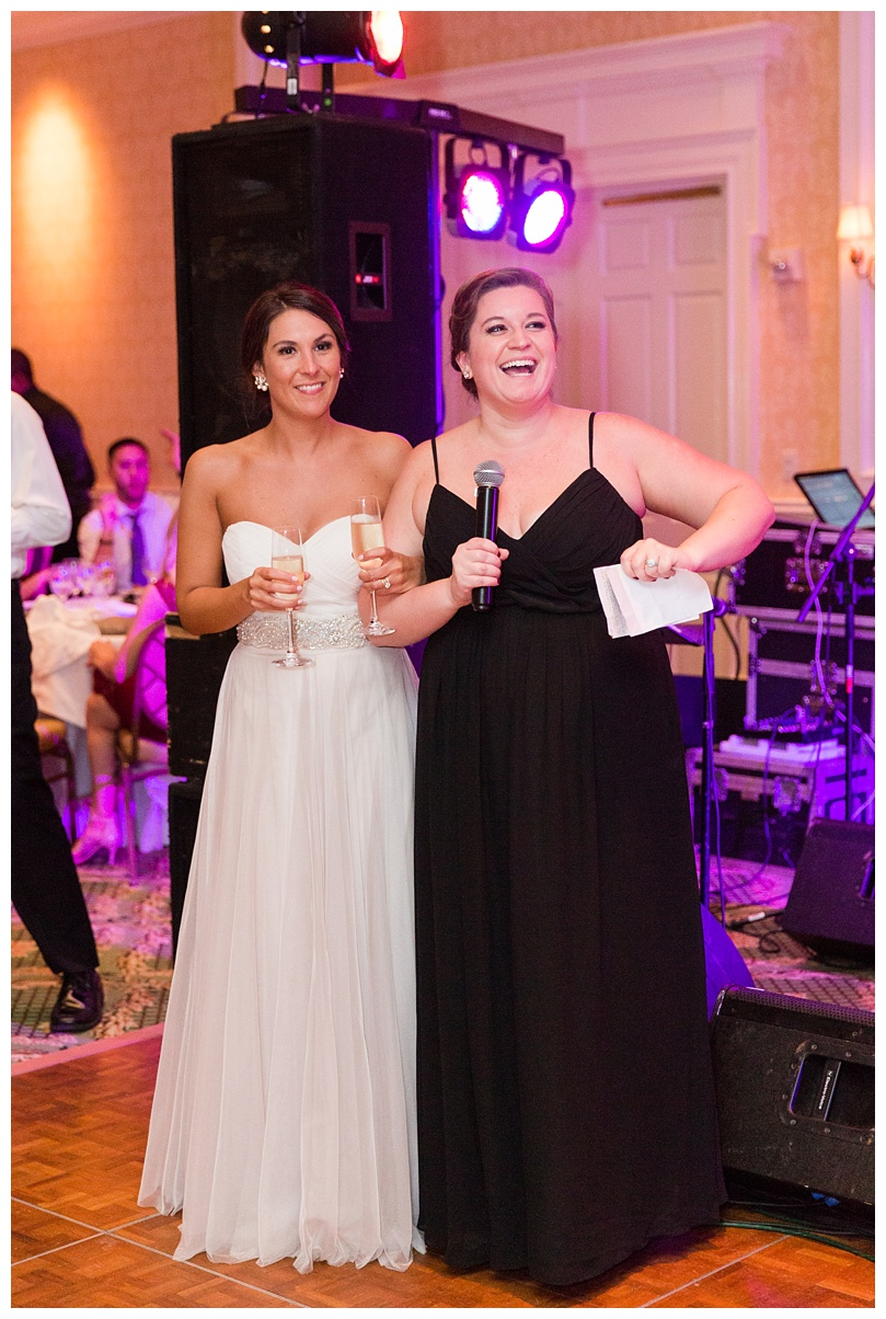 Swidler Wedding_Atlanta County Club_Atlanta Wedding Photographer_Abby Breaux Photography_Senior Photographer_0103.jpg
