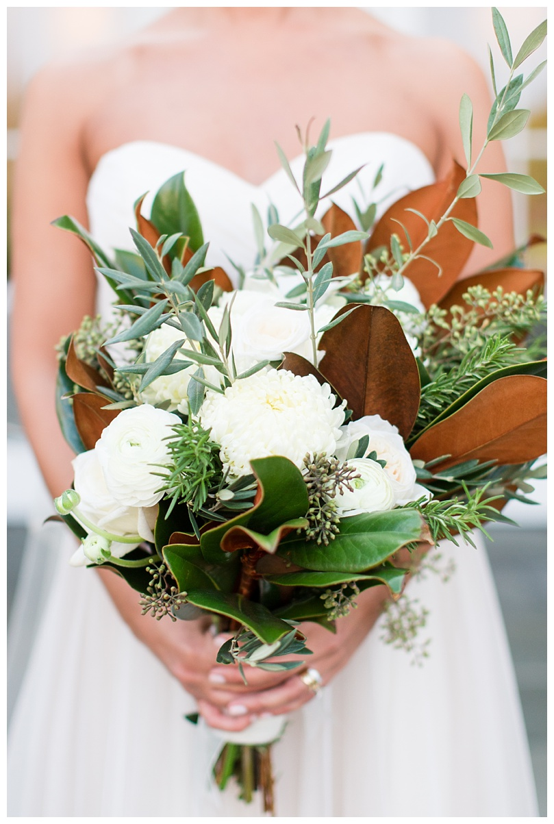 Swidler Wedding_Atlanta County Club_Atlanta Wedding Photographer_Abby Breaux Photography_Senior Photographer_0117.jpg