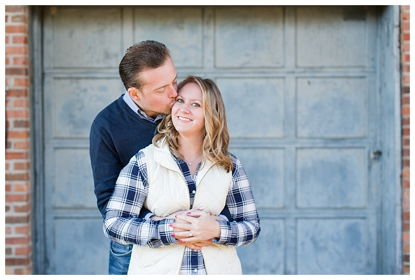 Stephanie & Matt_Downtown Buford Engagement_Atlanta Wedding Photographer_Abby Breaux Photography_0001.jpg