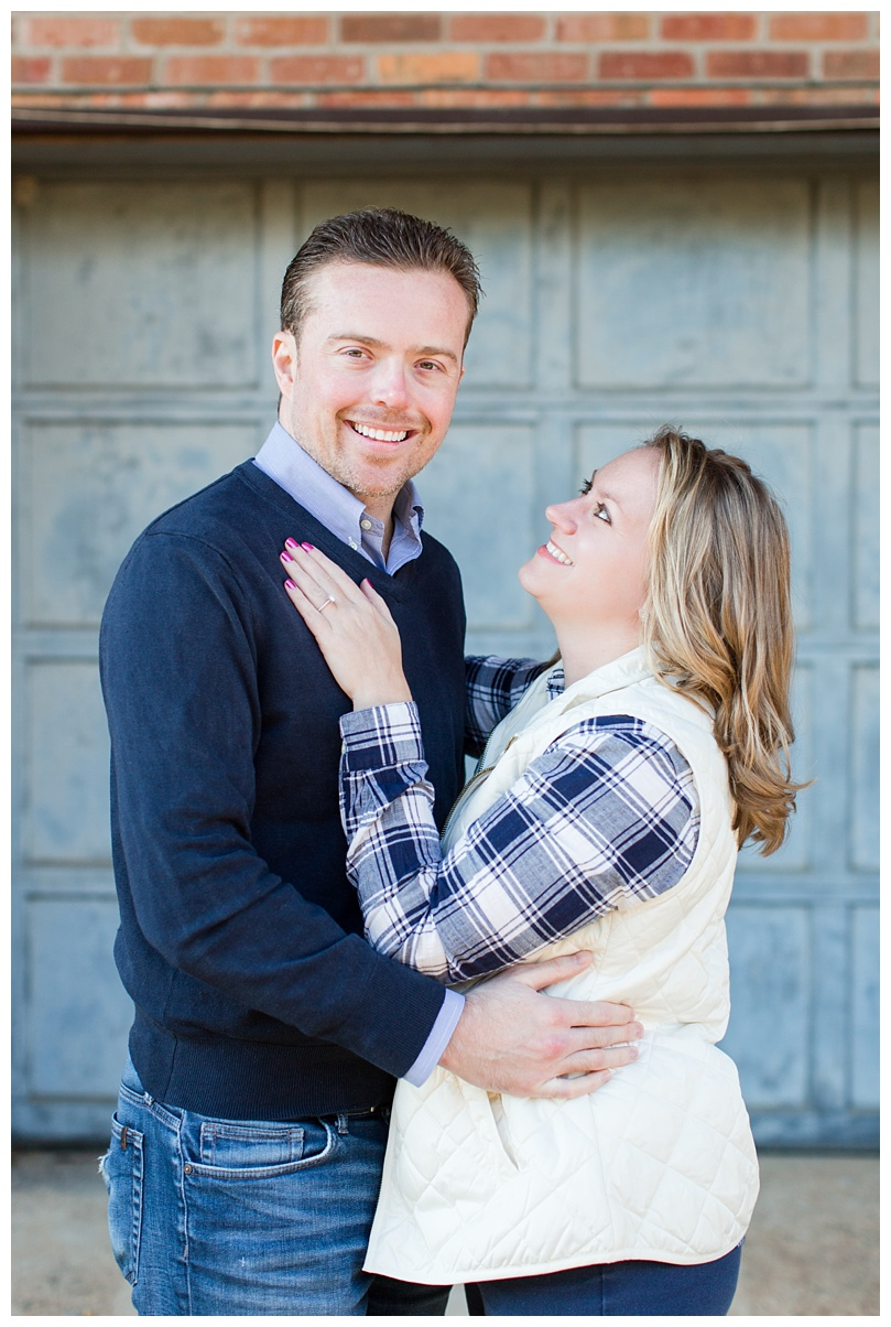 Stephanie & Matt_Downtown Buford Engagement_Atlanta Wedding Photographer_Abby Breaux Photography_0002.jpg