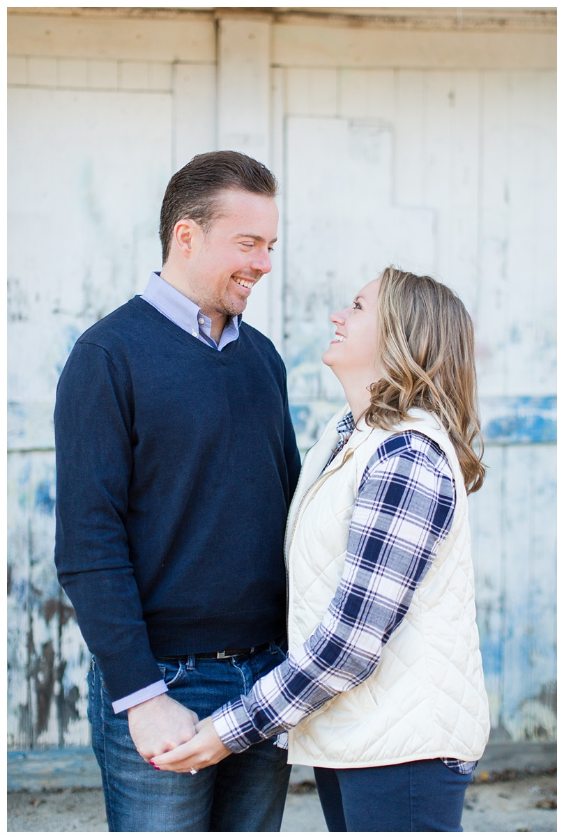 Stephanie & Matt_Downtown Buford Engagement_Atlanta Wedding Photographer_Abby Breaux Photography_0004.jpg