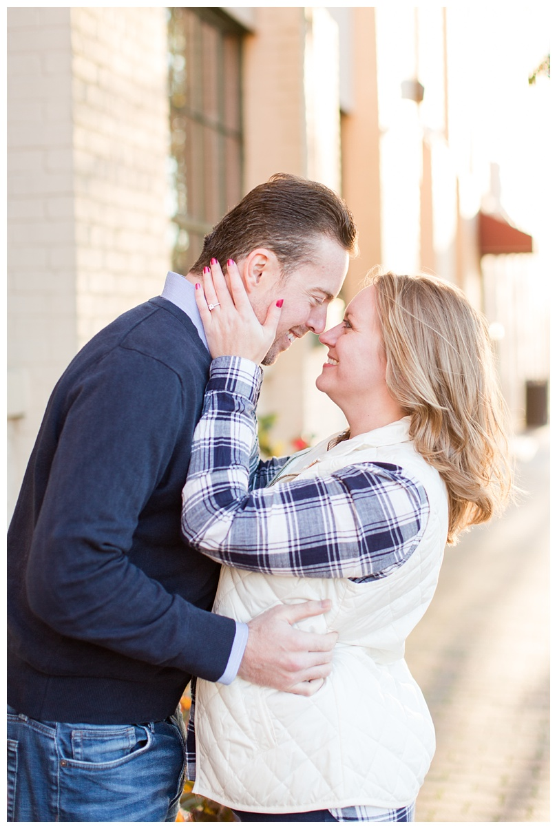 Stephanie & Matt_Downtown Buford Engagement_Atlanta Wedding Photographer_Abby Breaux Photography_0008.jpg