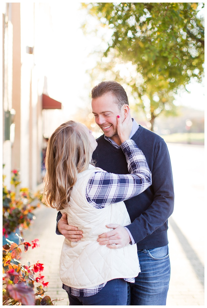Stephanie & Matt_Downtown Buford Engagement_Atlanta Wedding Photographer_Abby Breaux Photography_0012.jpg