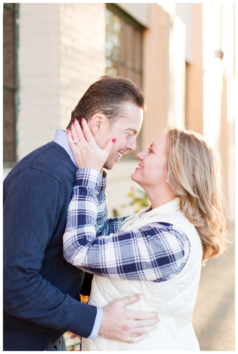 Stephanie & Matt_Downtown Buford Engagement_Atlanta Wedding Photographer_Abby Breaux Photography_0013.jpg