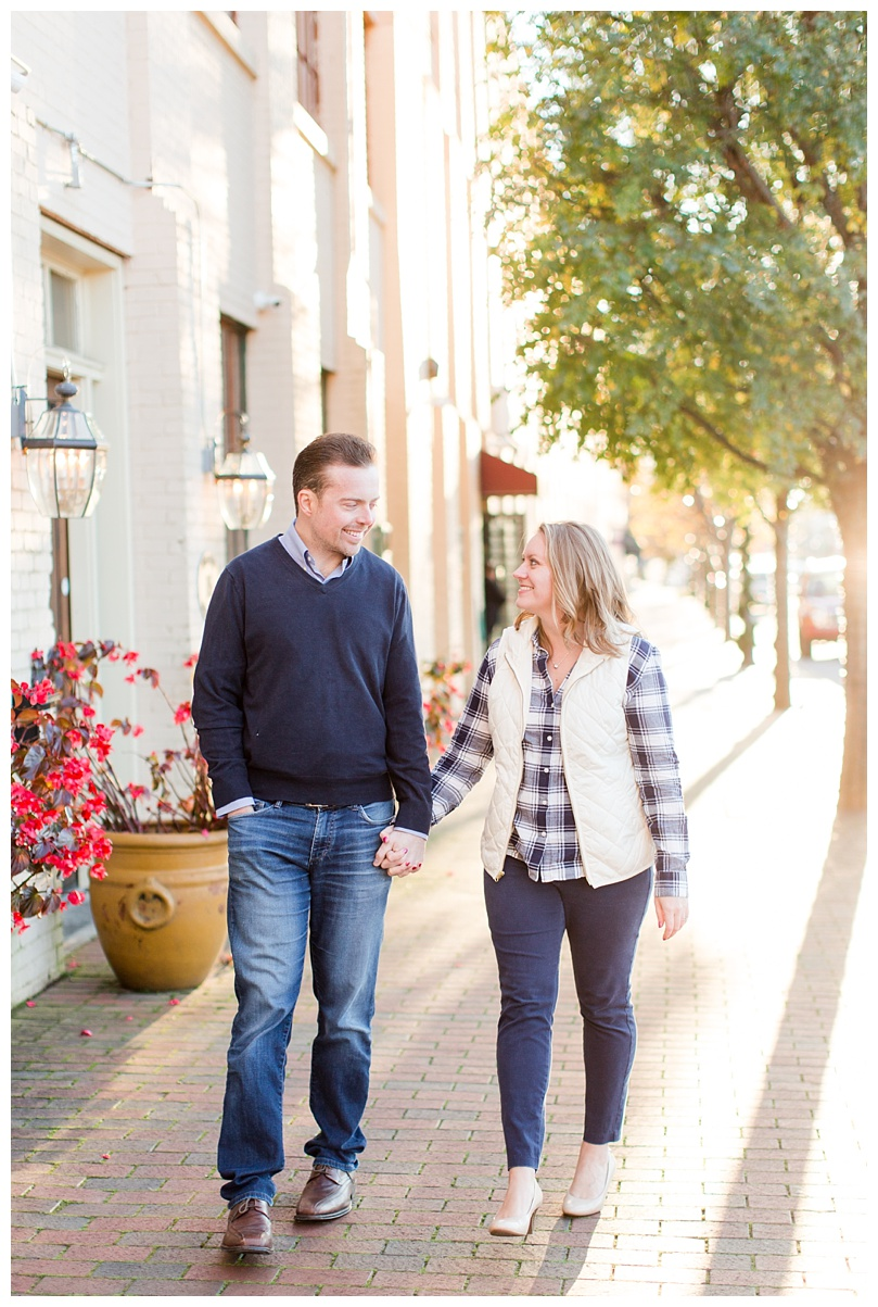Stephanie & Matt_Downtown Buford Engagement_Atlanta Wedding Photographer_Abby Breaux Photography_0014.jpg