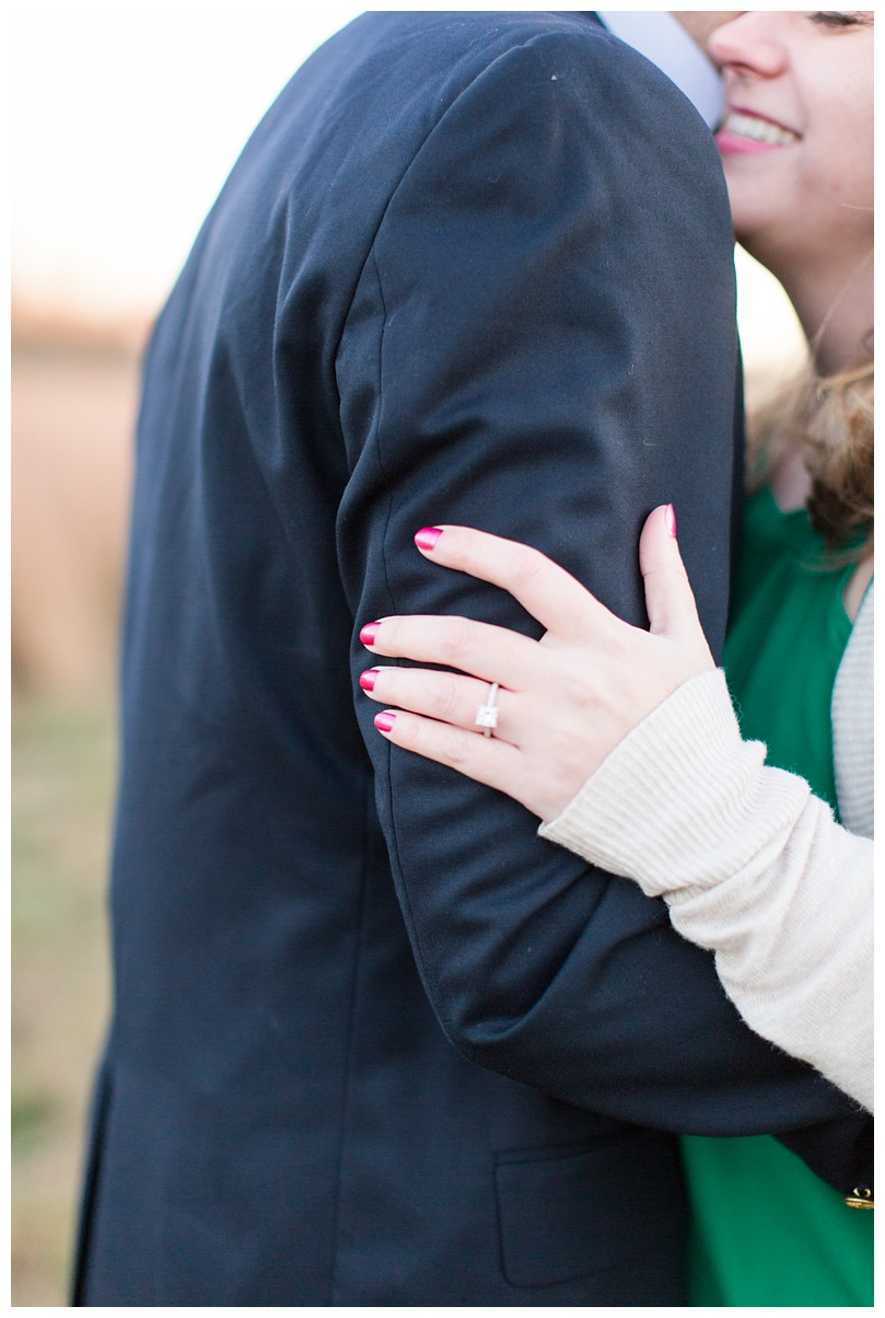 Stephanie & Matt_Downtown Buford Engagement_Atlanta Wedding Photographer_Abby Breaux Photography_0027.jpg