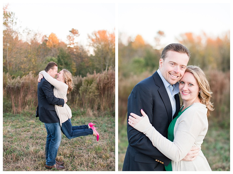Stephanie & Matt_Downtown Buford Engagement_Atlanta Wedding Photographer_Abby Breaux Photography_0029.jpg