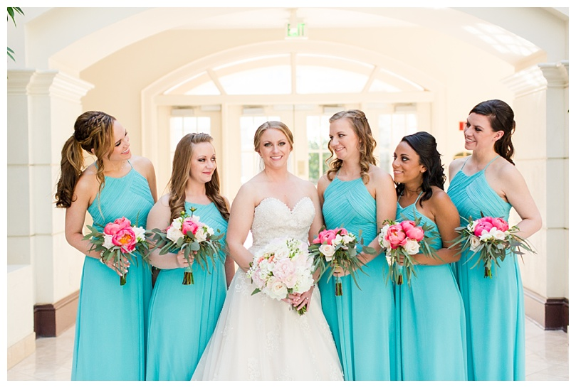 Stephanie and Matt_Abby Breaux Photography_Chateau Elan Wedding-201.jpg