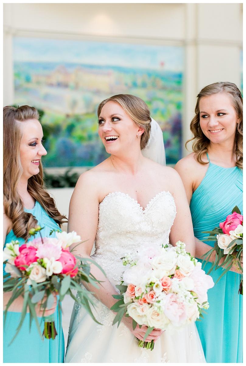 Stephanie and Matt_Abby Breaux Photography_Chateau Elan Wedding-200.jpg
