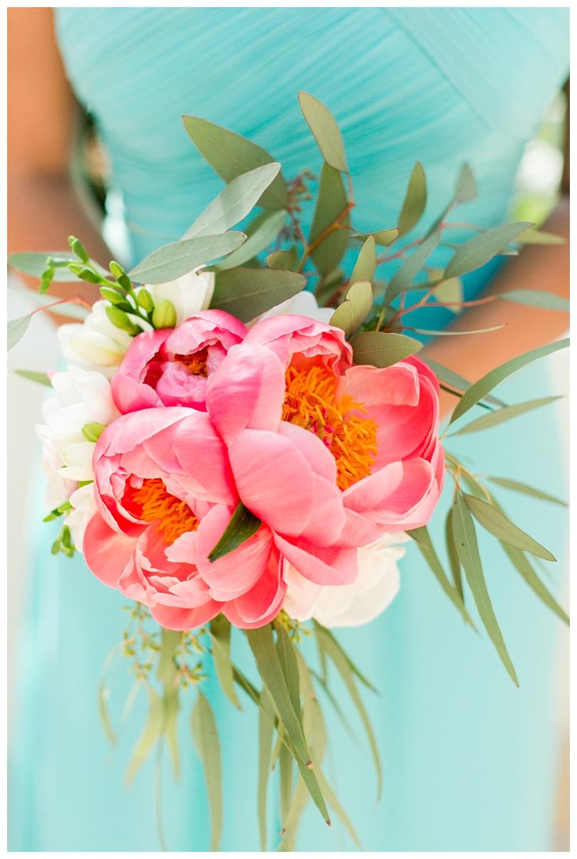 Stephanie and Matt_Abby Breaux Photography_Chateau Elan Wedding-202.jpg