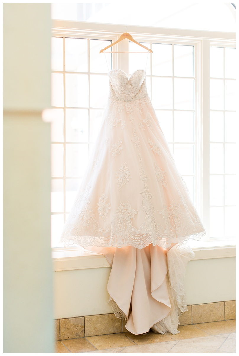 Stephanie and Matthew_Abby Breaux Photography_Chateau Elan Wedding-10.jpg
