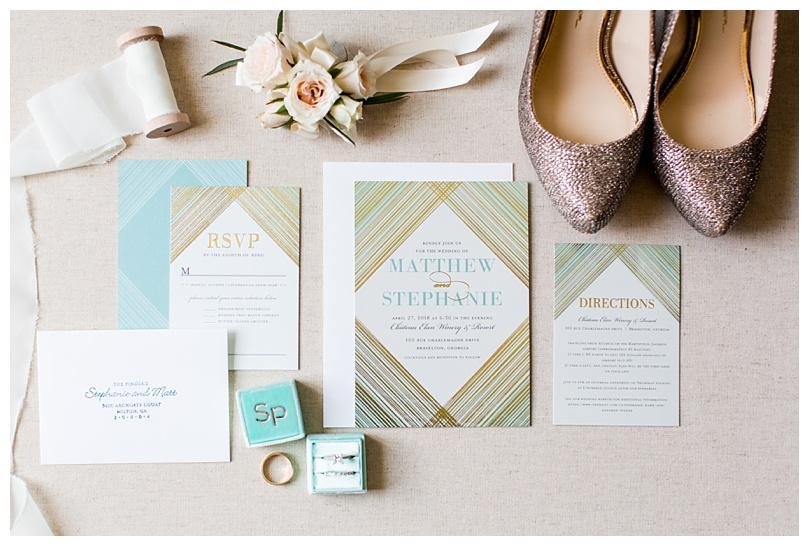 Stephanie and Matthew_Abby Breaux Photography_Chateau Elan Wedding-12.jpg